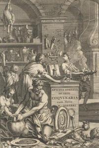 Apicius_1709